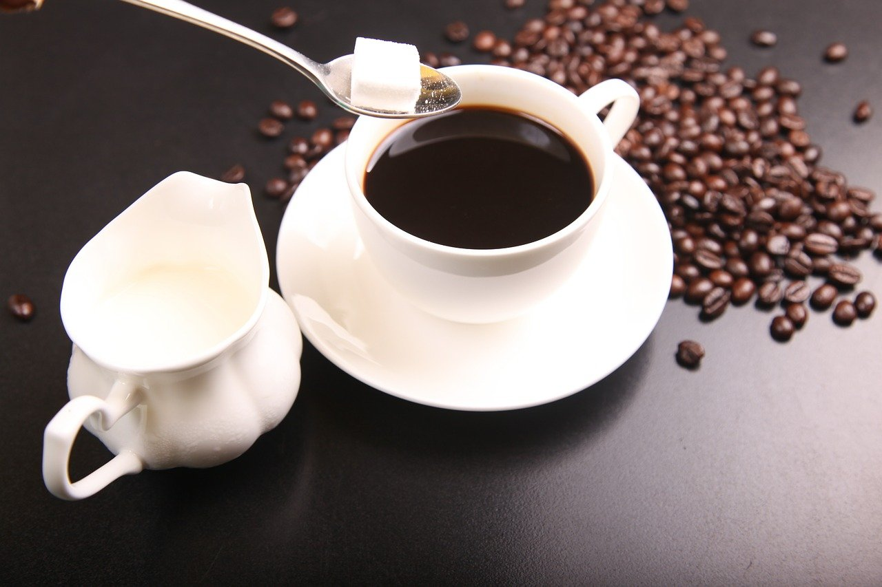 Coffee is health food: Myth or fact?