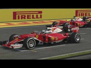 F1™ 2017 PRESENTA DUE AUTO CLASSICHE WILLIAMS   SVELATA UN'ALTRA WILLIAMS ICONICA