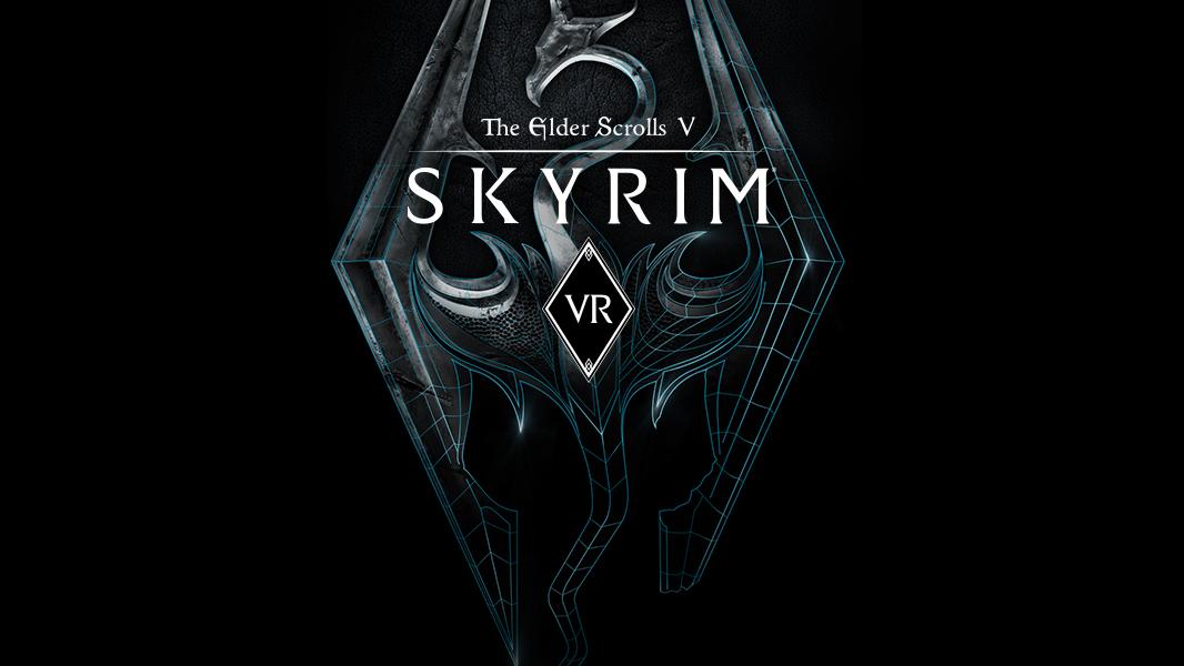 Markarth – Nuova zona, eventi in-game e altro ancora rivelato nell'anteprima di fine anno per l'avventura annuale Cuore Oscuro di Skyrim