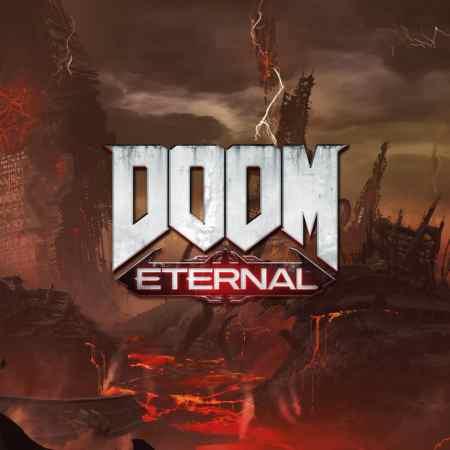 DOOM Eternal: aggiornamento 2 e mini evento NOIR