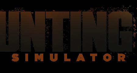 HUNTING SIMULATOR 2 ORA DISPONIBILE PER PC