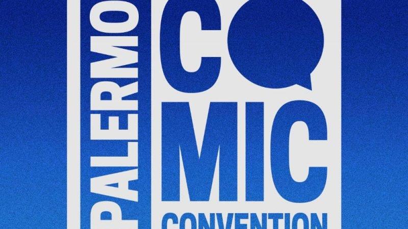 Palermo Comic Convention, annullata edizione 2020