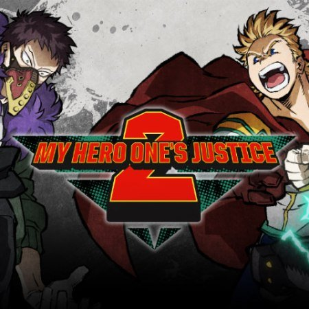 "Itsuka Kendo arriva in MY HERO ONE'S JUSTICE 2 con il nuovo ""Weekend Clothes Pack""!"
