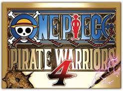 Urouge sarà l'ultima aggiunta del Pack Peggiore delle Generazioni di ONE PIECE: PIRATE WARRIORS 4!