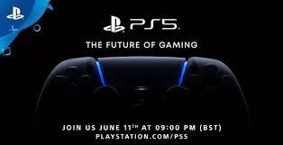 PlayStation 5, le indiscrezioni emerse prima dell'evento di Sony