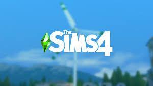 Electronic Arts crea una nuova competizione per la realtà, The Sims Spark'd, e collabora con Turner Sports per la trasmissione in serie in quattro parti a partire da venerdì 17 luglio