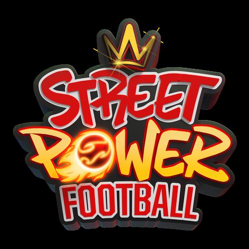 VIAGGIA IN TUTTO IL MONDO CON SEAN GARNIER COMPLETA LE SFIDE E DIVENTA UN MAESTRO DI street power football