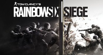 TOM CLANCY'S RAINBOW SIX® SIEGE annuncia un evento a tempo limitato