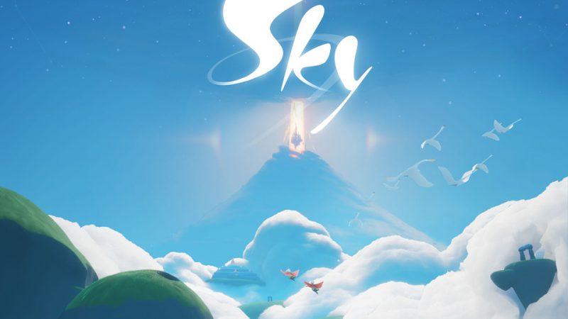 SKY: Figli della Luce – è ora disponibile la colonna sonora composta da Vincent Diamante