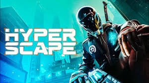 HYPER SCAPE™ IN ARRIVO SU PC, PLAYSTATION 4 E XBOX ONE L'11 AGOSTO