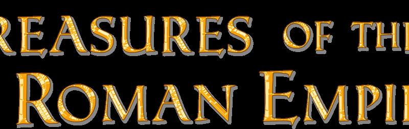 Svelato il reveal trailer di Treasures Of The Roman Empire in arrivo su Steam e Xbox One