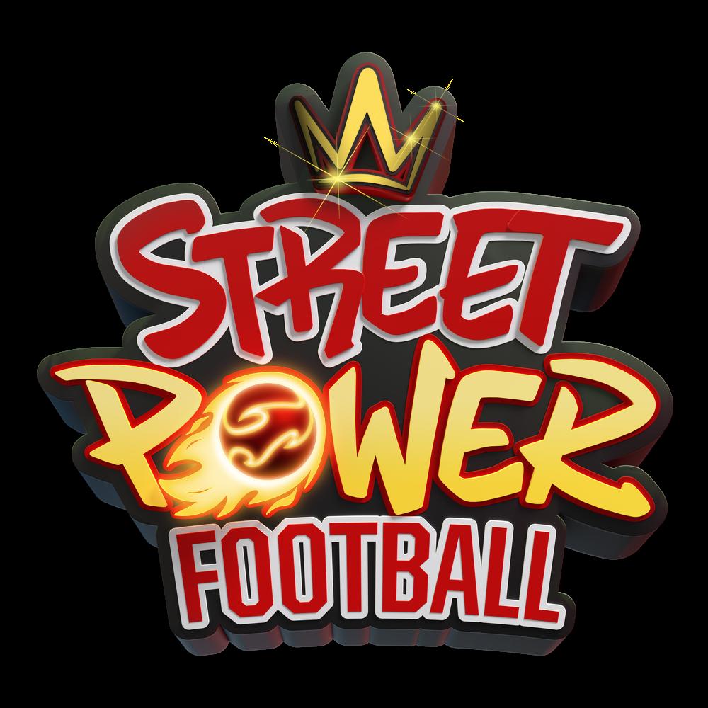 LIBERA IL TUO STREET STYLE IN STREET POWER FOOTBALL IN ARRIVO PER CONSOLE E PC IL 25 AGOSTO