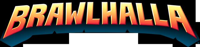 Michonne, Rick Grimes e Daryl Dixon di The Walking Dead di AMC ora disponibili su Brawlhalla® come Crossover Epici