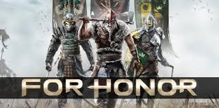 Ubisoft annuncia la Dominion Series, un nuovo programma competitivo per For Honor