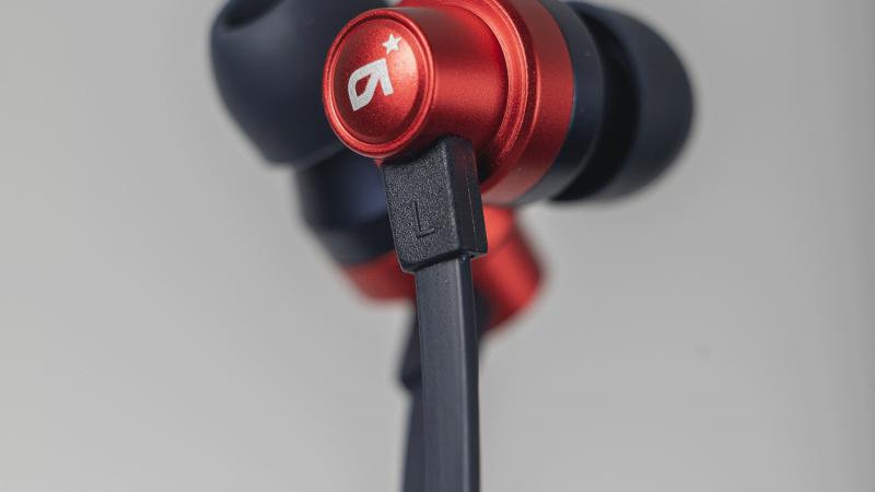 Astro gaming lancia l'Ao3 in ear monitor per il gamimg su dispositivo mobile